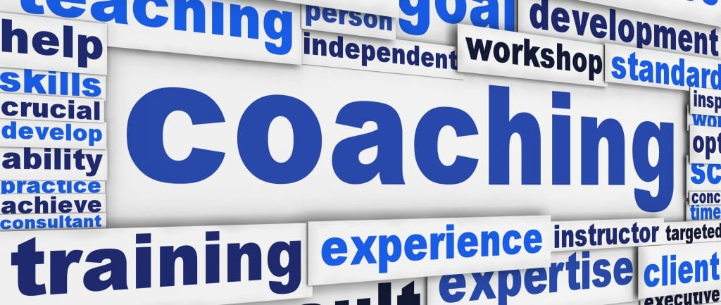 coaching-words-resize - dgm global marketing solutions