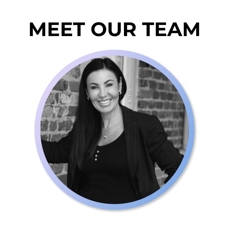 Meet The DGM Global Team