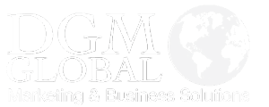 DGM Global Marketing Solutions - Atlanta's #1 Digital Marketing firm