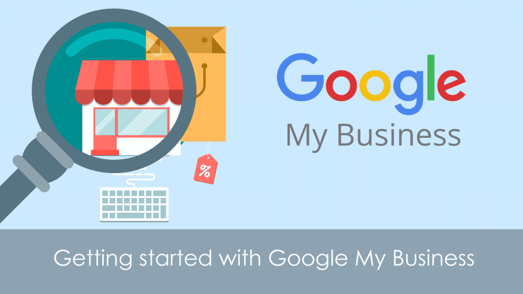 Google my business is one of the best free online strategies available on the market today . Our services include Google my business as an effective solution and addition to other services such as SEO.