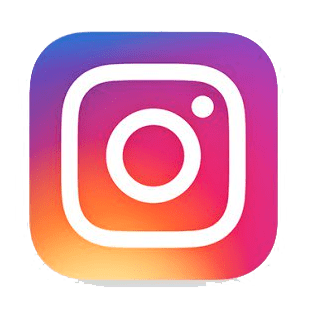 Instagram is one of the best advertising tools in the Social Media Industry